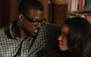 Tyler Perry Has A Rape Problem