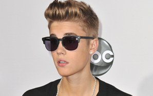 30 Glorious Justin Bieber Quotes