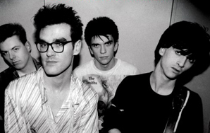 How I Learned To Love The Smiths (AndMyself)