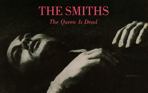 Why I Still Hate The Smiths (And Myself)