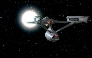 50 Quotes From The 'Star Trek' Movies, In Order OfAwesomeness