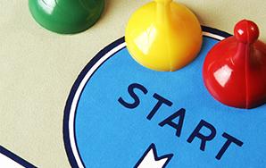 6 Steps To Make A Brand New Start