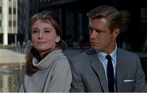 50 Quotes From Breakfast At Tiffany's, In Order Of Awesomeness