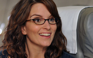 You Can't Please All The People All The Time, Unless You're TinaFey