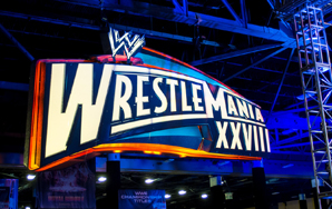 Say Goodbye To Wrestlemania