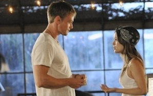 'Hart Of Dixie' Is My Happy Pill