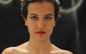 Sextremists Roadshow: On Amina Tyler And FEMEN's ToplessProtests