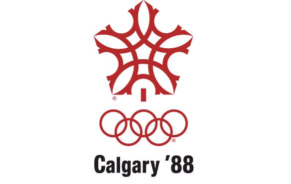 1988_Winter_Olympics_logo-1