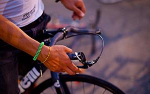 Secrets Only New York City Bike RidersKnow