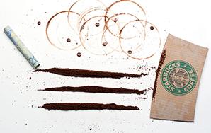 An Open Letter To Starbucks