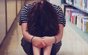 6 Reason Girls Don't Admit To BeingRaped