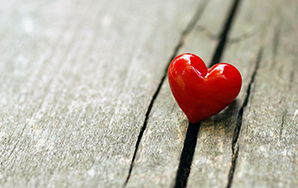 6 Reasons You Fall In Love WithSomeone