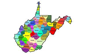 """This Week In """"UGH"""": West Virginia Makes Teen SextingIllegal"""