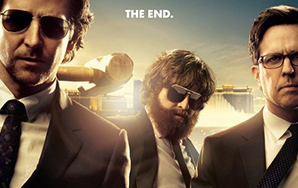 30 Terrible Movie Ideas That Would Still Be Better Than 'The Hangover PartIII'