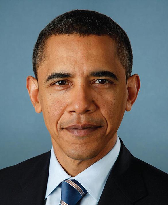 Barack_Obama,_official_photo_portrait,_111th_Congress
