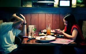 21 Problems With Dating In Your20s