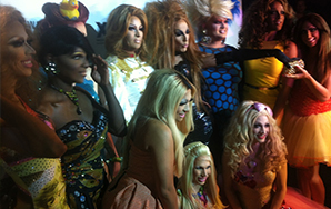 3 Things That Make Drag Queens Endearing