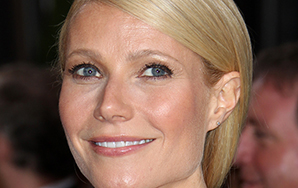 What Hating Gwyneth Paltrow Says AboutUs
