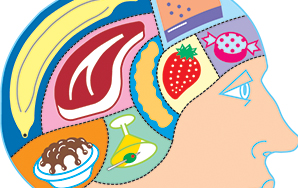 The Mind Of An Eating Disorder