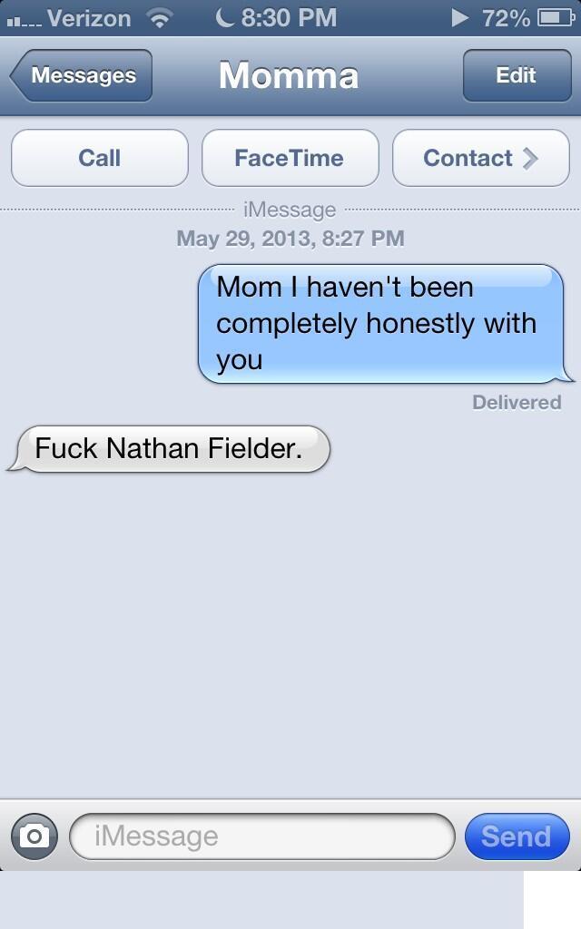 fielder-text-12