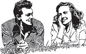 8 Things I Wish I Told You On Our FirstDate