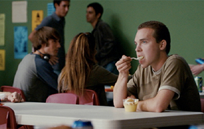 6 Ways To Lose Your Friends And Wind Up A Loner