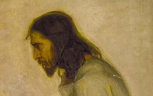 Was Jesus Bipolar?