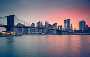 A GIF Guide To Moving To New YorkCity