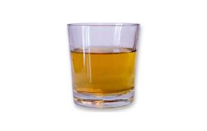 The Slow Descent Into Alcoholism, Part One