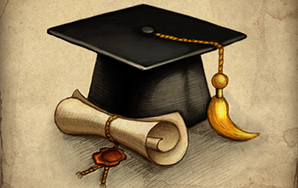 13 Ways to Deal With GraduatingCollege