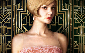 A Warning To The Girls Who Will Idolize DaisyBuchanan