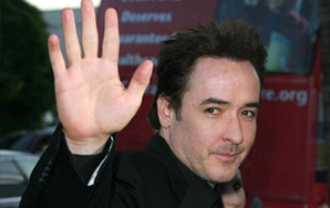This One Time I Met John Cusack And It ChangedEverything