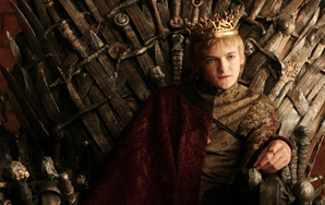 7 Reasons Joffrey Baratheon Would Make The Perfect Husband