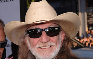 How I Learned To Stop Worrying And Love CountryMusic