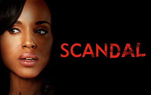 11 Thoughts I Have About 'Scandal'