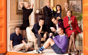 Why The Arrested Development Of Its Critics Arrests The Development Of 'Arrested Development'