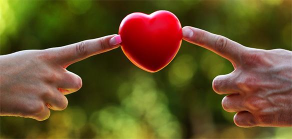 5 Reasons So Many Relationships Fail Miserably