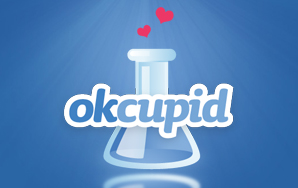 A Style Guide for Your First OKCupid Message