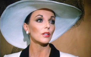 14 Lessons I Learned From JoanCollins