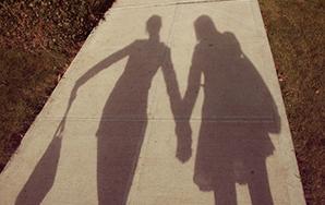 15 Ways To Break Up With AFriend