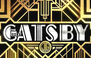 Liveblogging A First Listen Of 'The Great Gatsby'Soundtrack