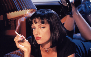 The Only 20 Movies You Women Ever Need ToWatch