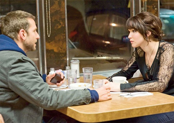 7 Go-To Plays For The Awkward Daters
