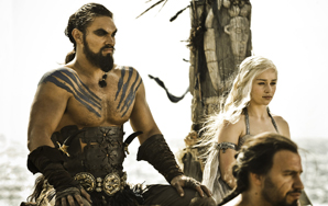 6 TV Characters Who Need to Join 'Game Of Thrones'