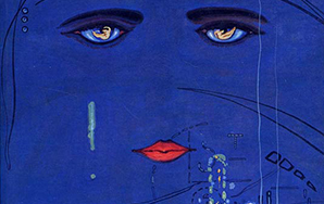 25 Things You Didn't Know About 'The GreatGatsby'