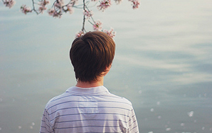16 Reasons He's Not Asking YouOut