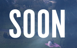 """""""Soon"""" Is Your SafetyNet"""