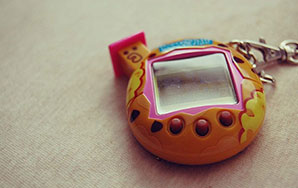10 Things From The 90s We Don't Miss ATALL