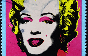 The 41 Greatest Andy Warhol Quotes