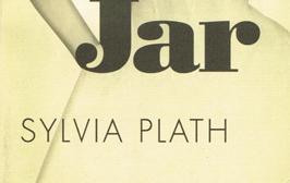 Sylvia Plath, Please Stop HauntingMe